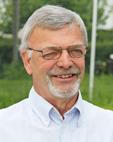 Rolf Bråsäter