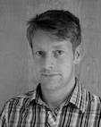 ThomasJohansson