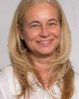 Ylva Lindgren