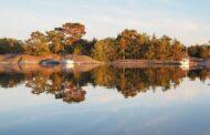 Skaffa dig ett miljösmart båtliv