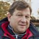 Göran Walerud