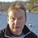 Erik Astvik